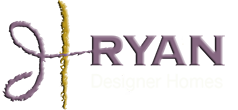Ryan Designer Homes